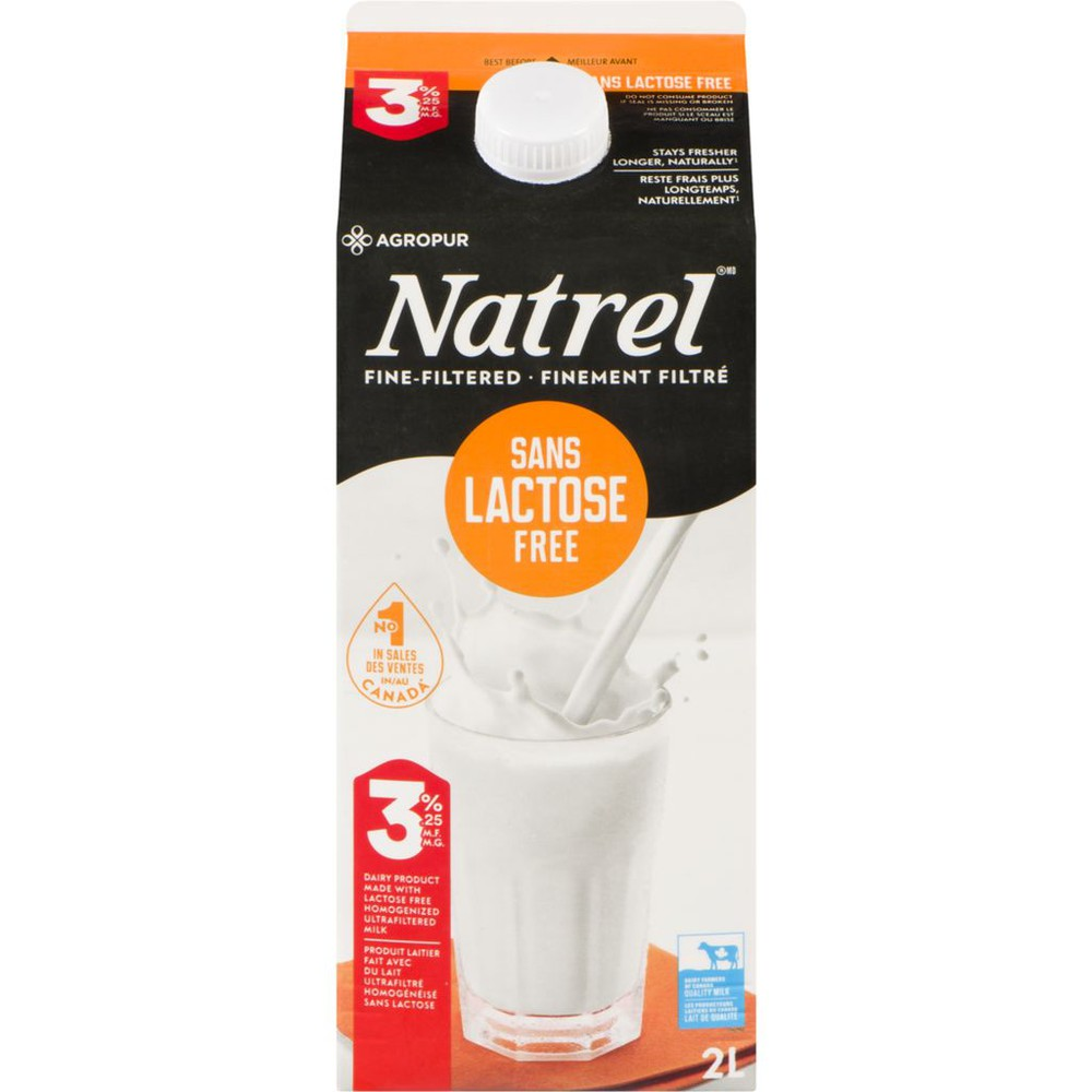 product_branchLactose