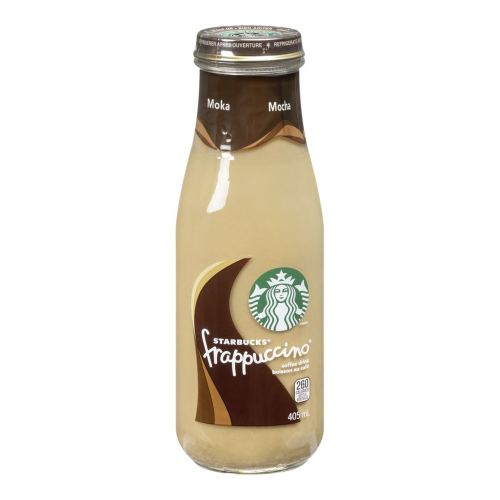 product_branchFrappuccino