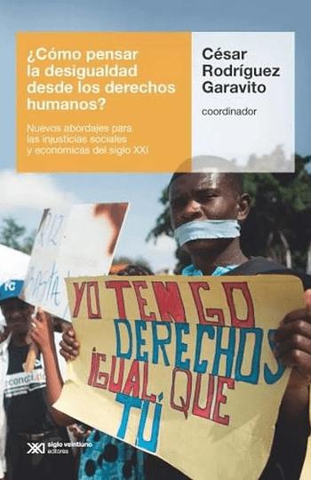 Como pensar la desigualdad desde los derechos humanos