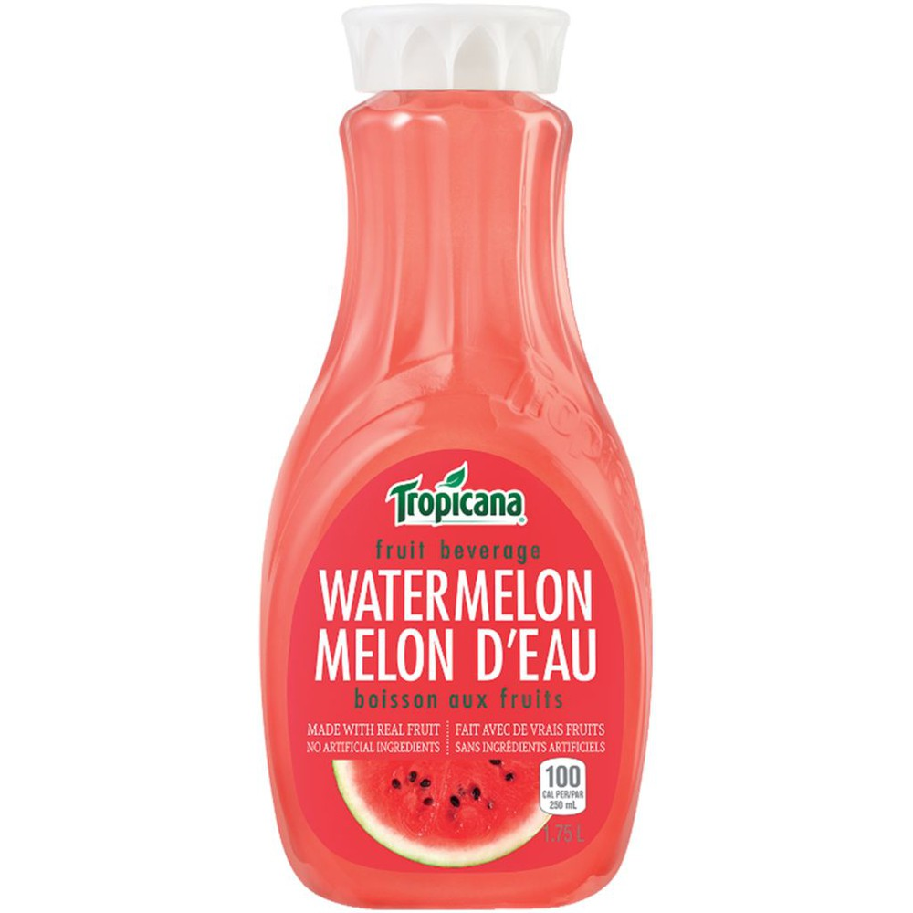 product_branchWatermelon