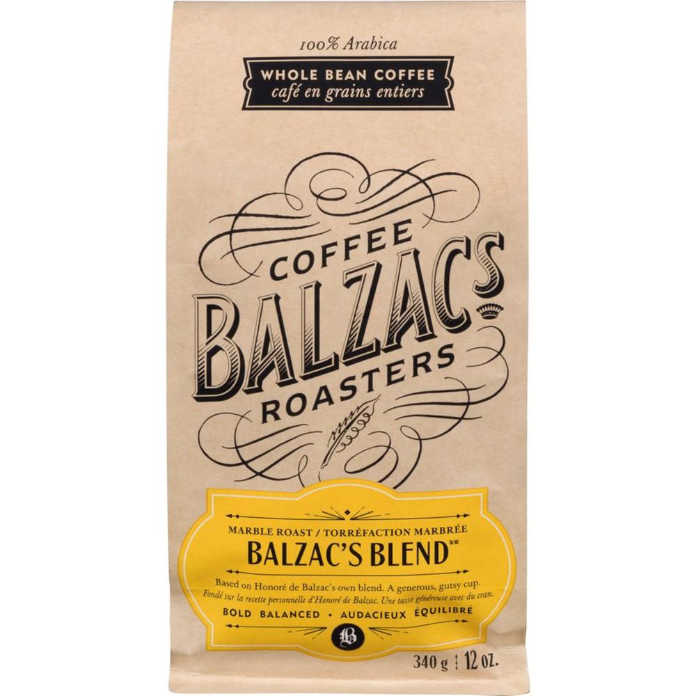 product_branchBalzac's