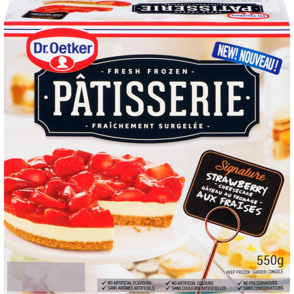 product_branchPatisserie