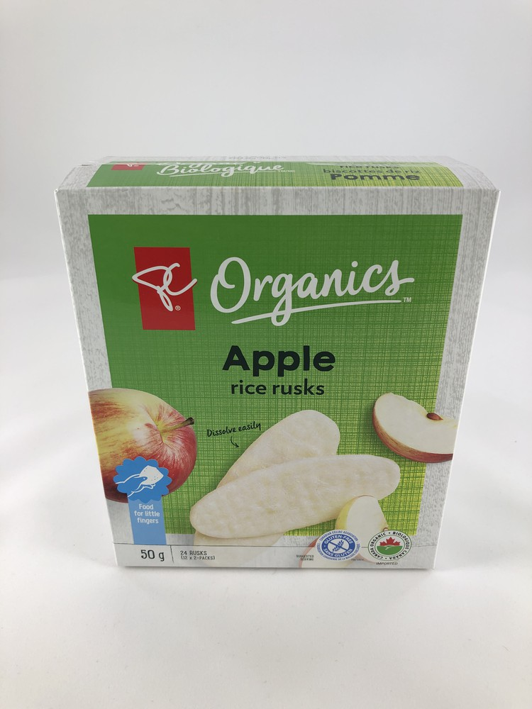 product_branchOrganics
