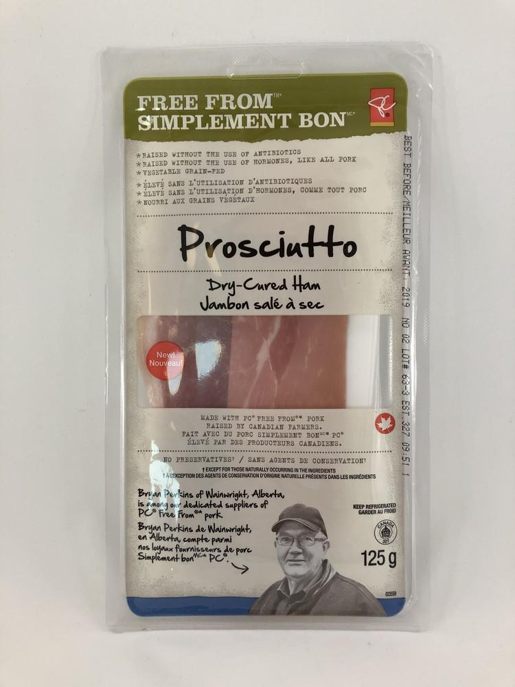 product_branchProsciutto