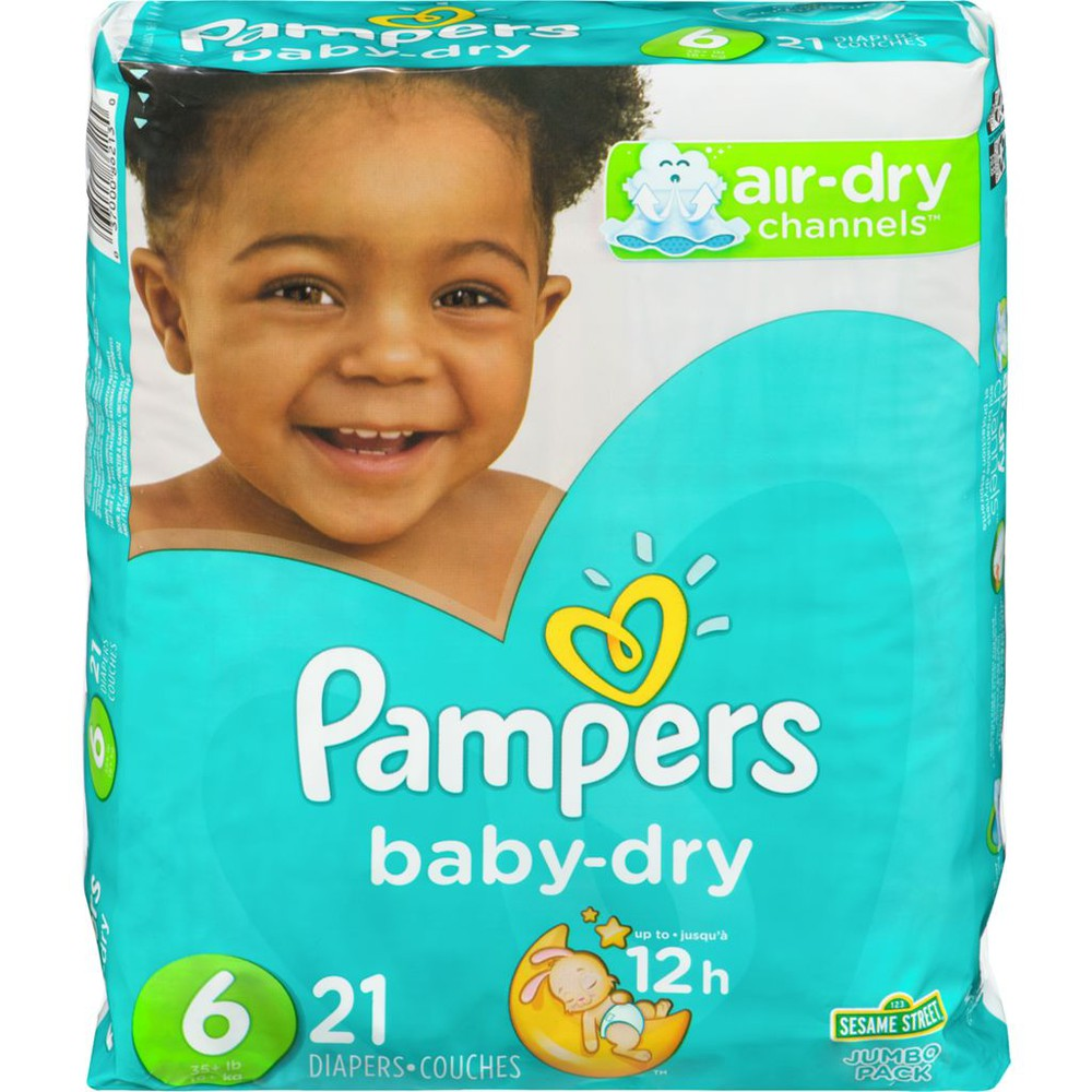 product_branchBaby-Dry