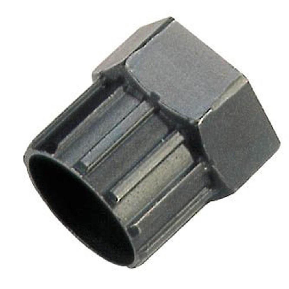 Herramienta Extractor Piñon Cassette