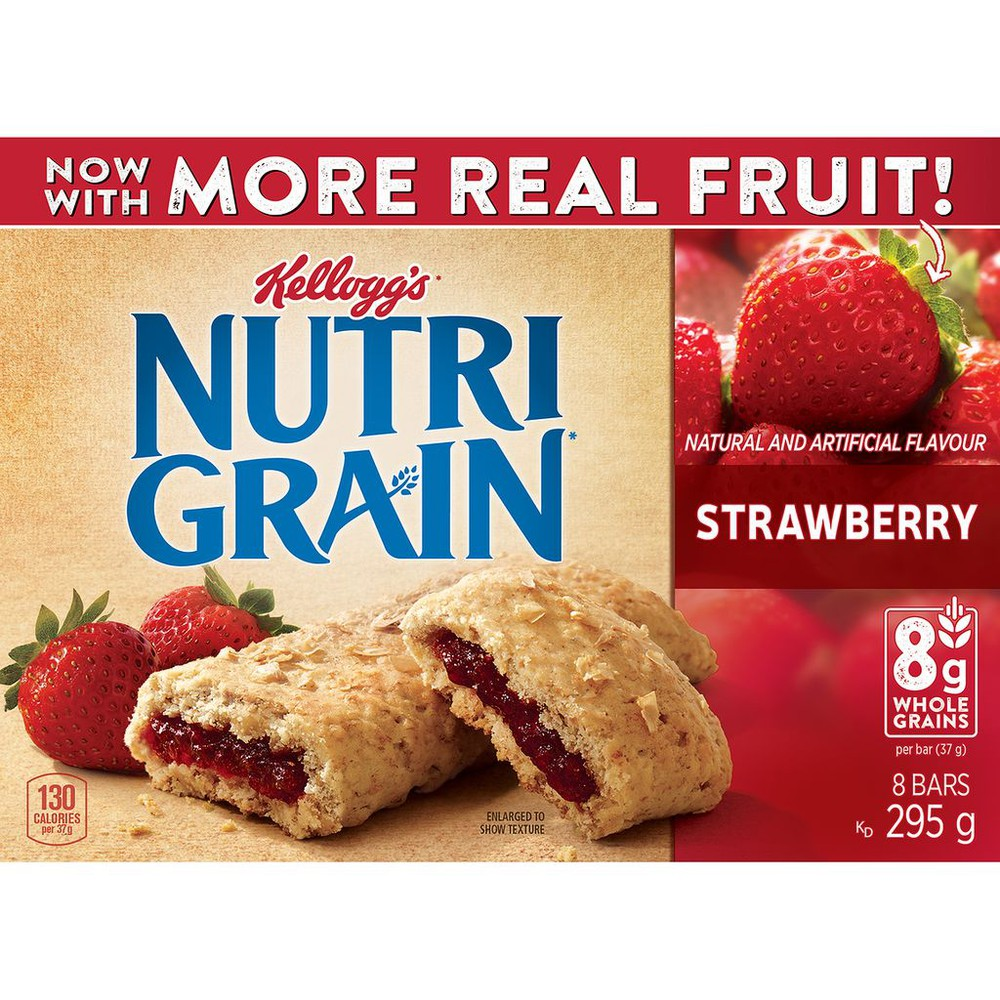 product_branchNutri-Grain