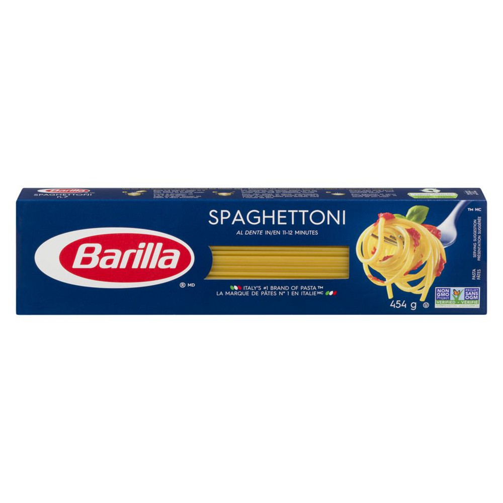 "product_branchSpaghettoni"""
