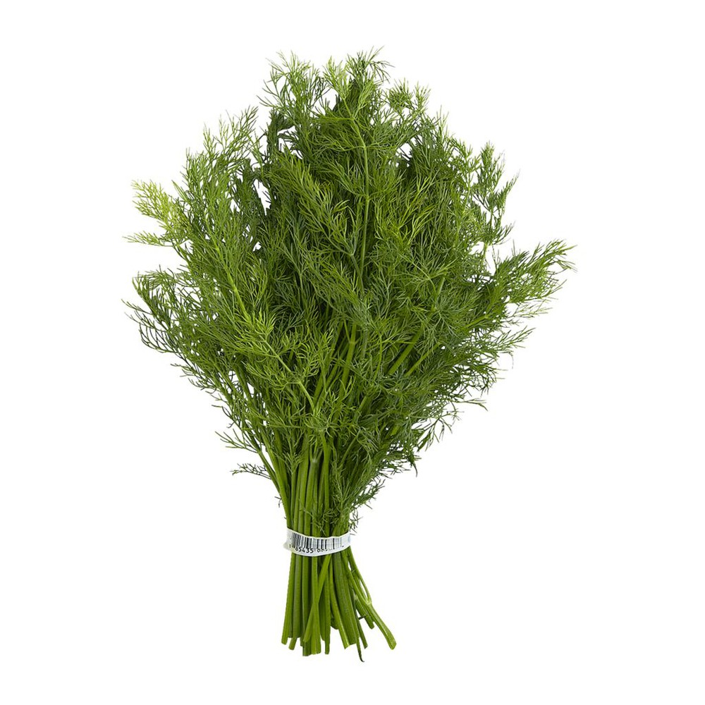 product_branchDill,