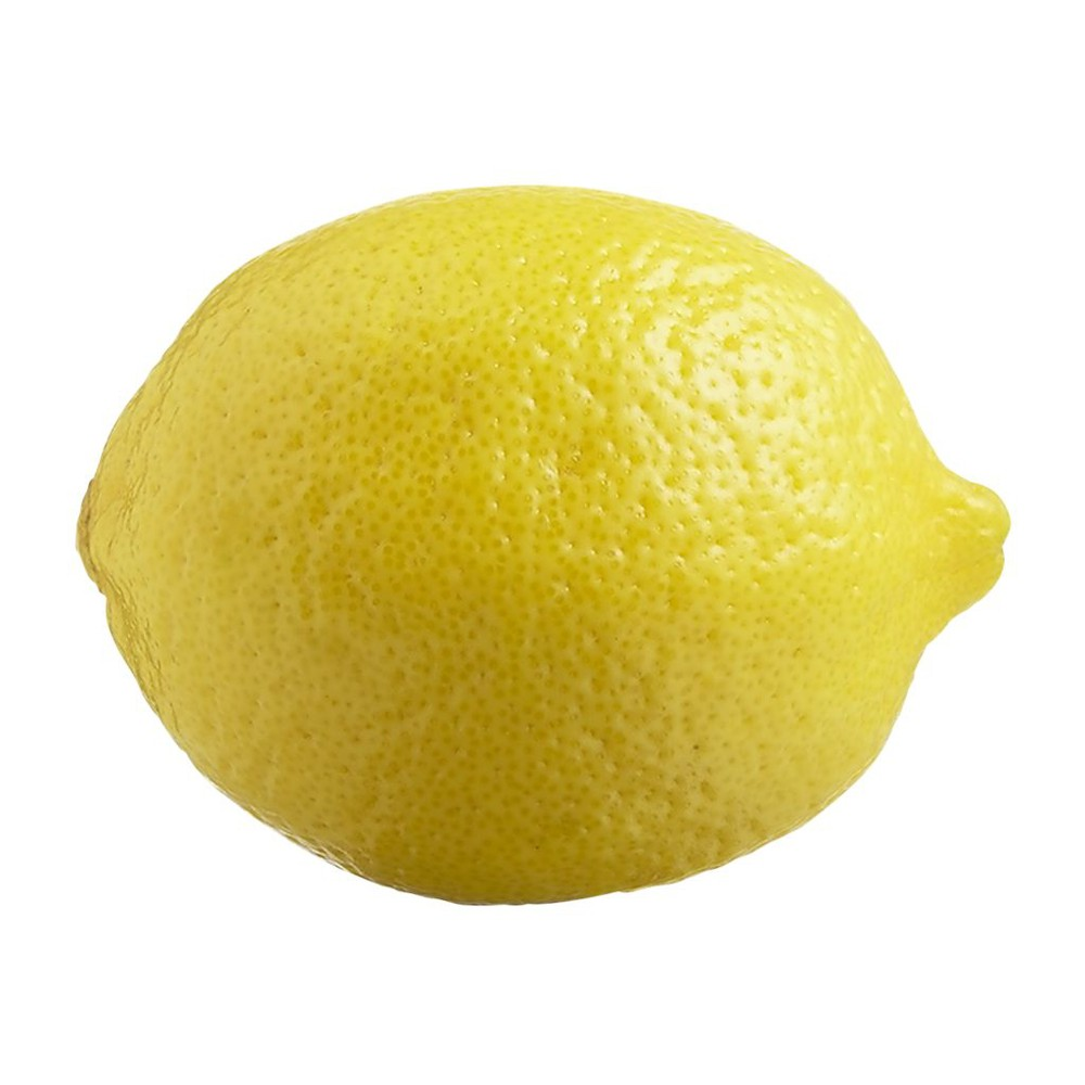 product_branchLemons""
