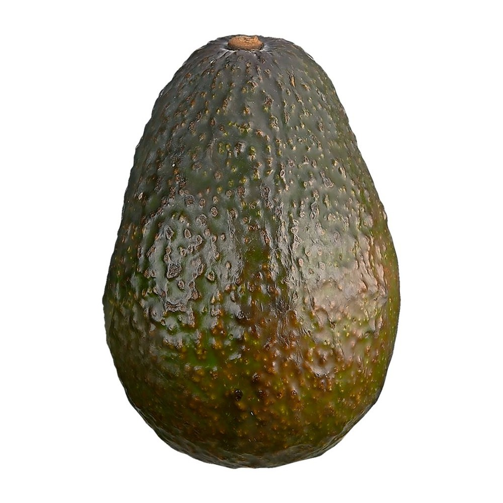 product_branchAvocado""