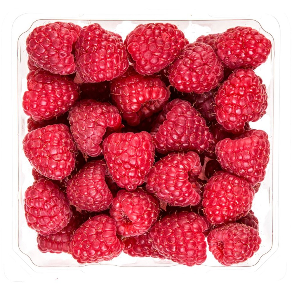 product_branchRaspberries""