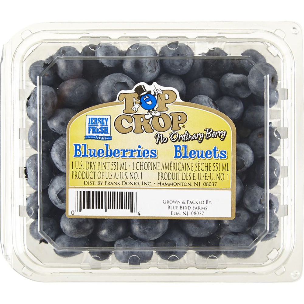product_branchBlueberries""