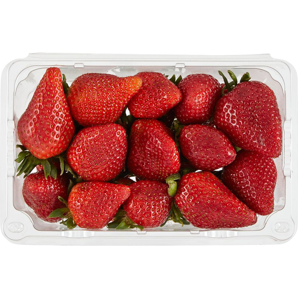 product_branchStrawberries""