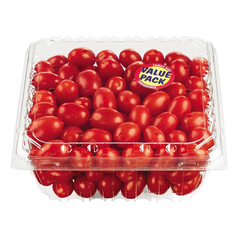 Grape Tomatoes 908 g