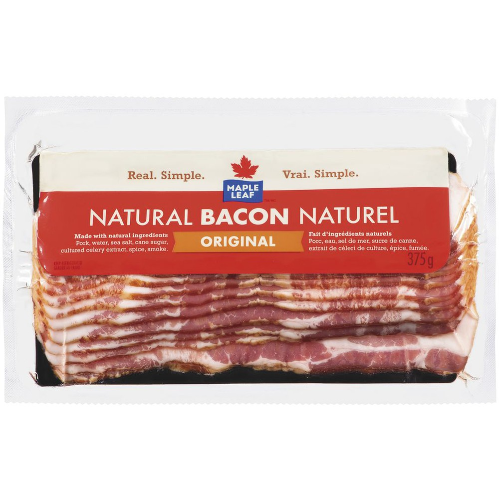 product_branchBacon""