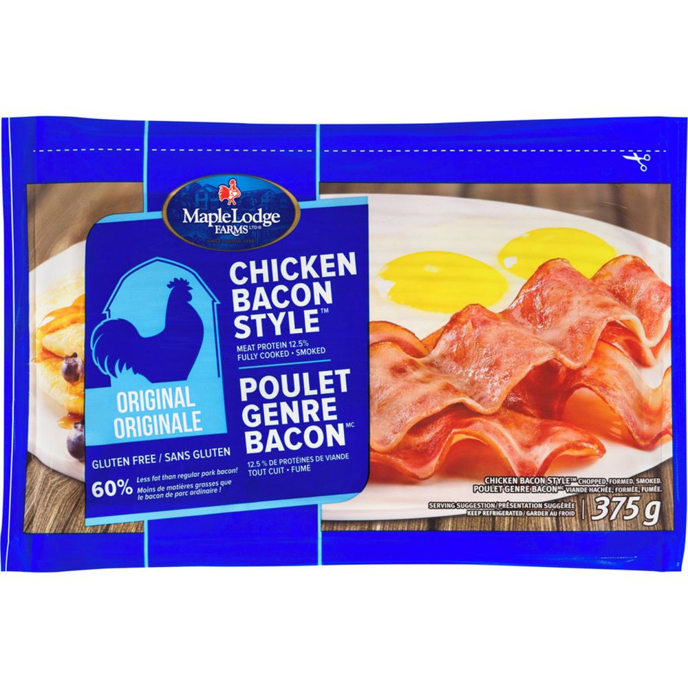 product_branchBacon