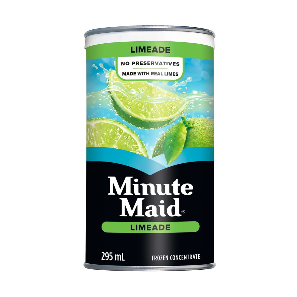 """product_branchLimeade"""""""