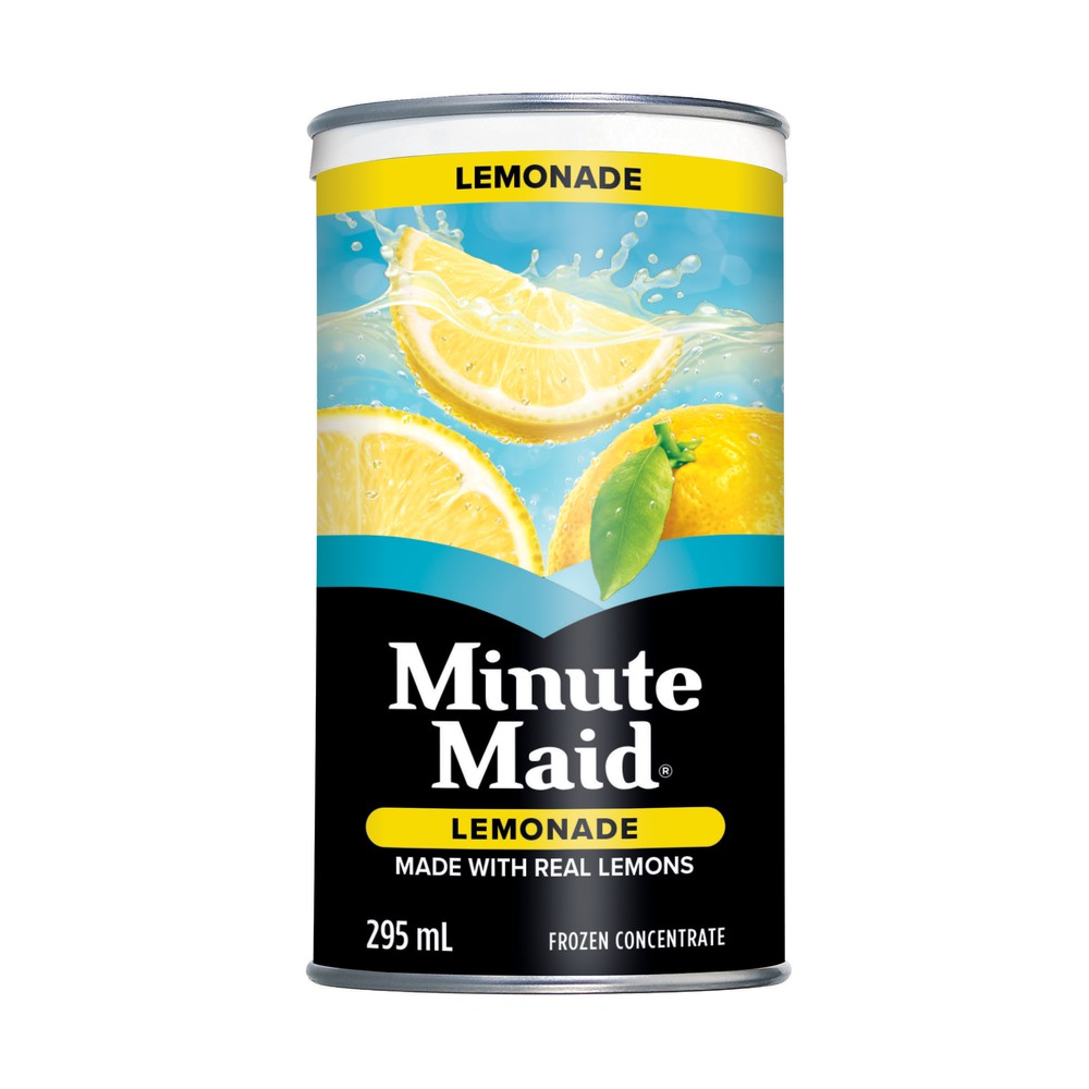 product_branchLemonade