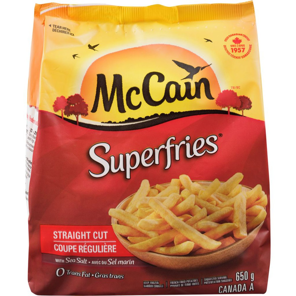 product_branchSuperfries