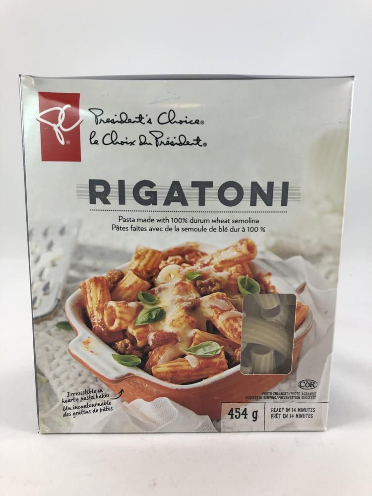 "product_branchRigatoni"""