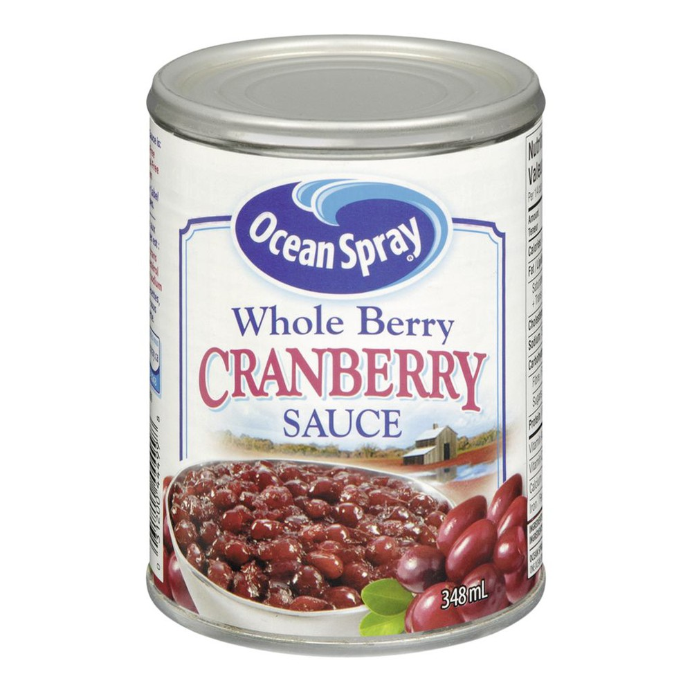 product_branchCranberry