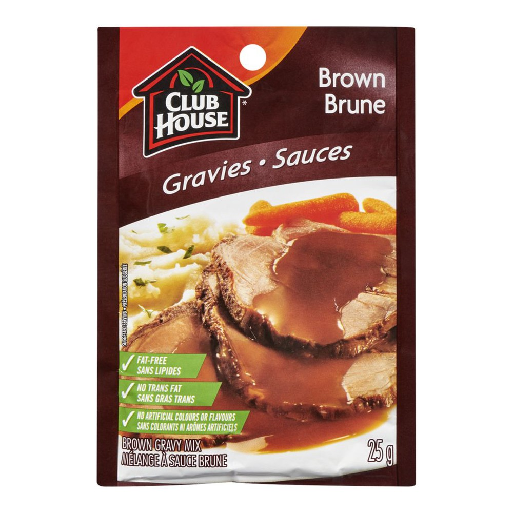 product_branchGravy