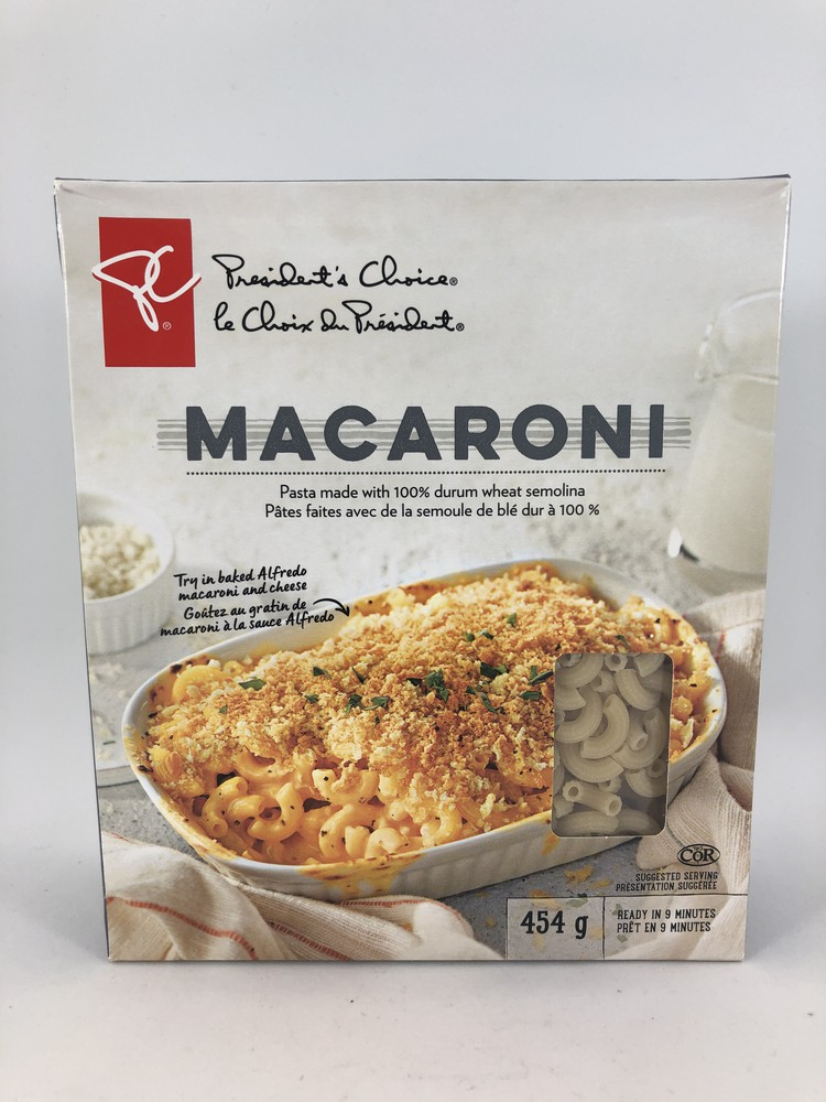 product_branchMacaroni""