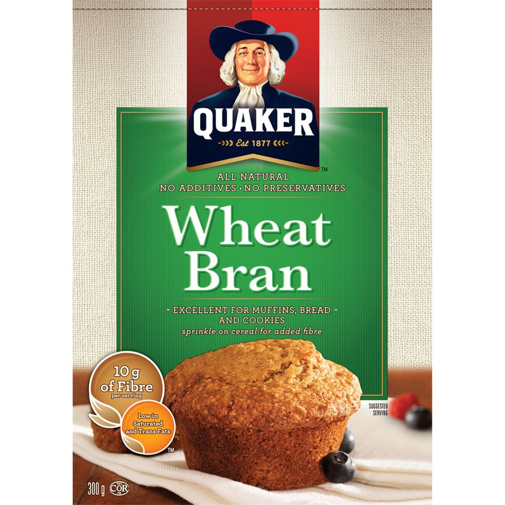 product_branchCereal