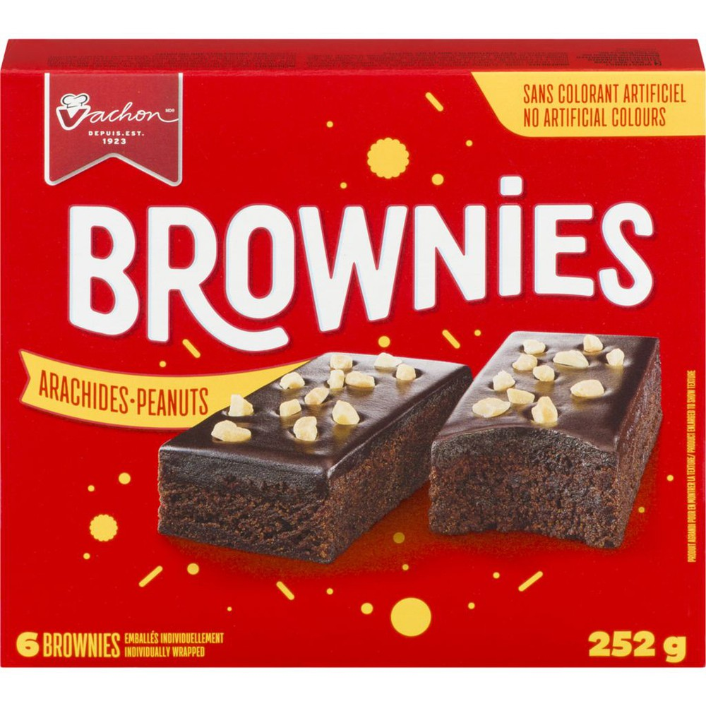 """product_branchBrownies"""""""