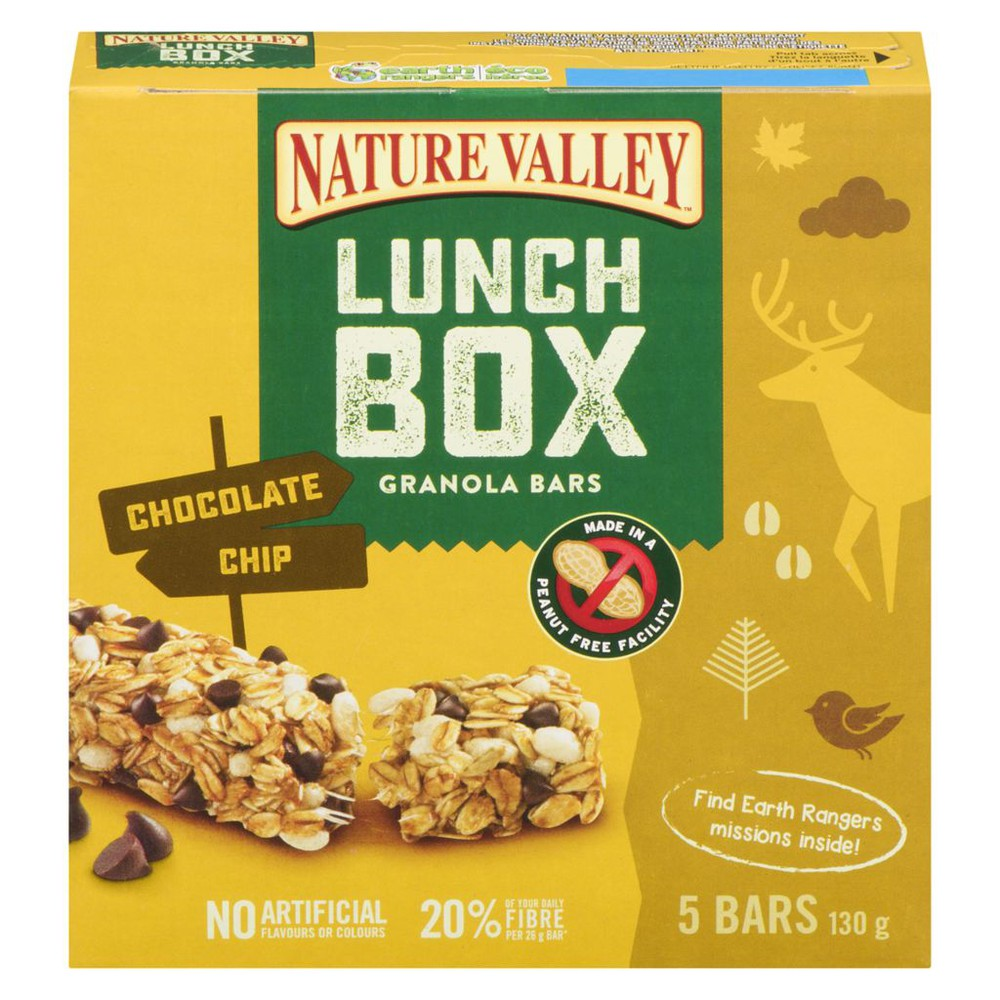 product_branchLunch
