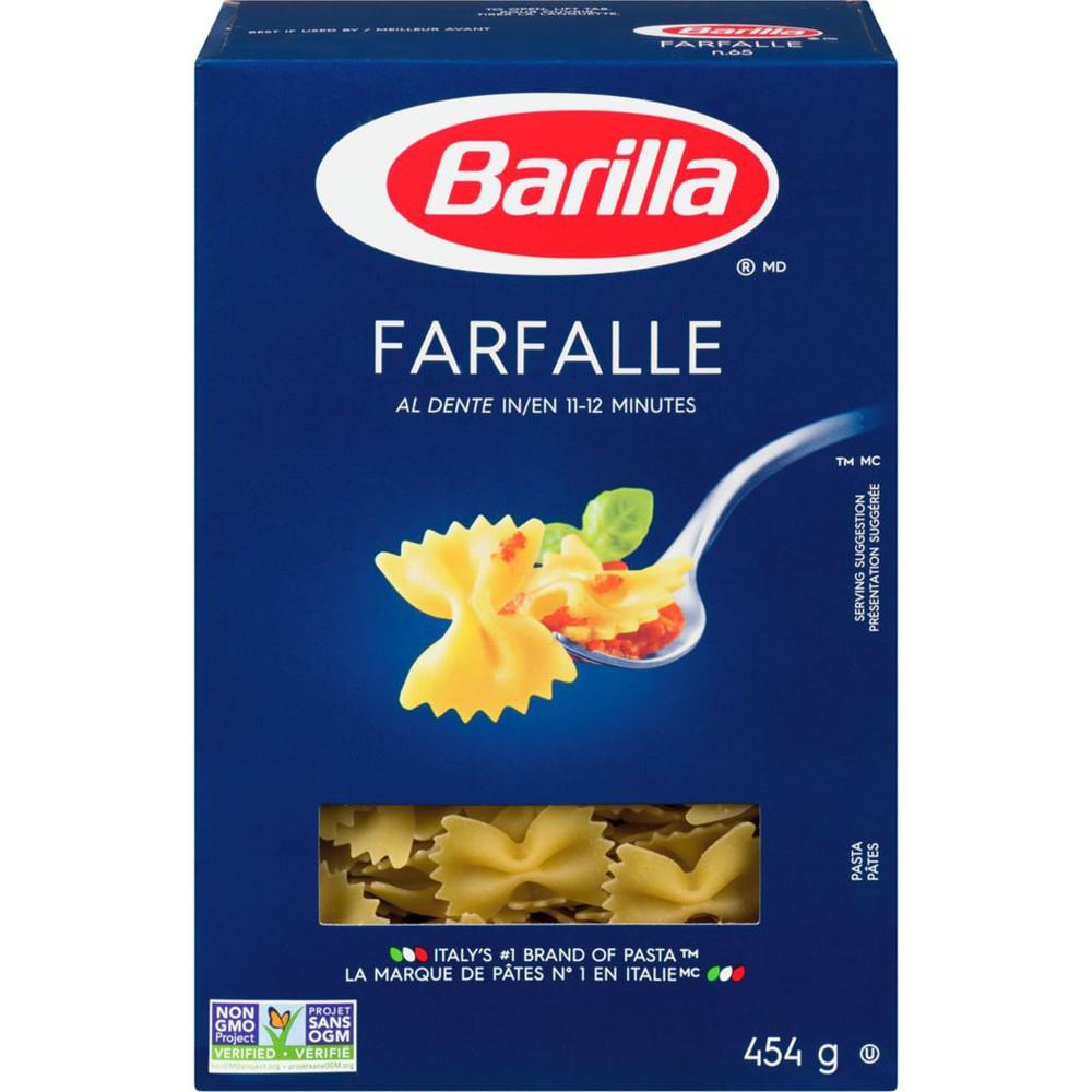 "product_branchFarfalle"""