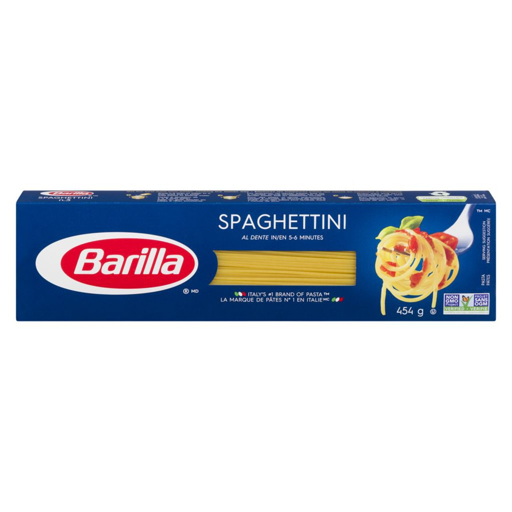"product_branchSpaghettini"""
