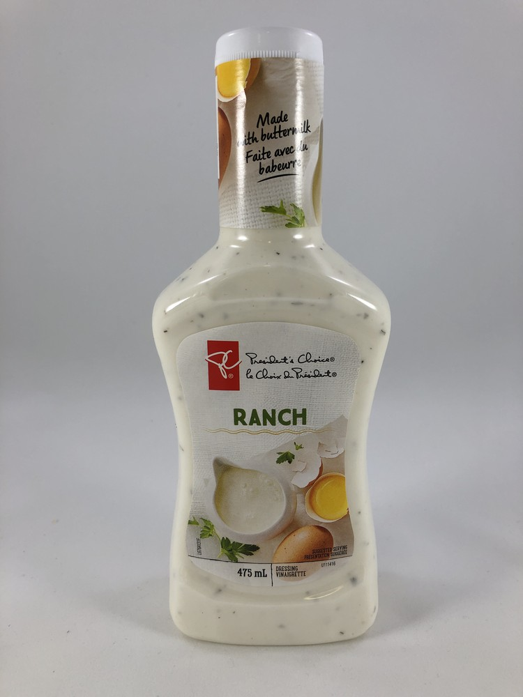 product_branchRanch