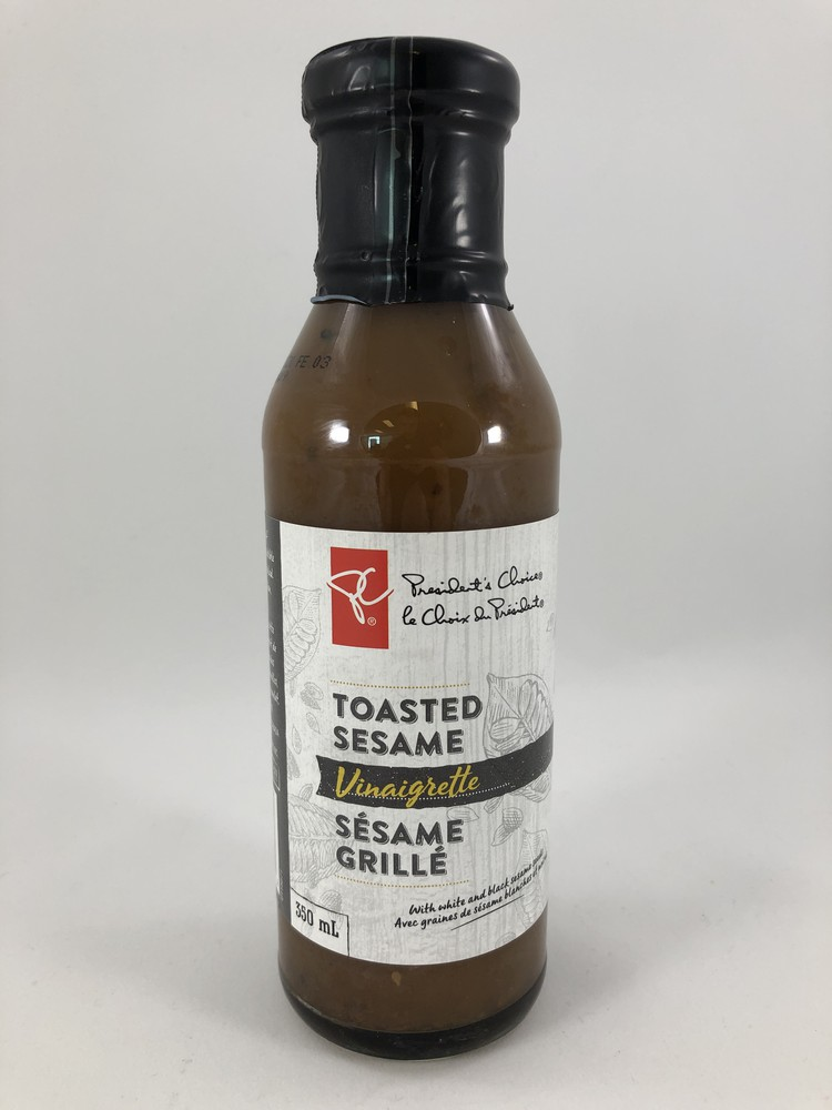 product_branchToasted