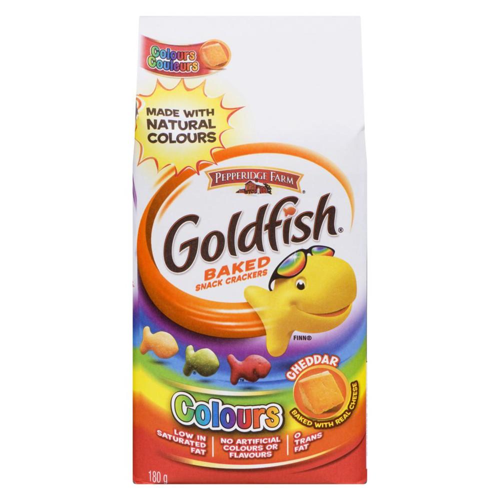 product_branchGoldfish