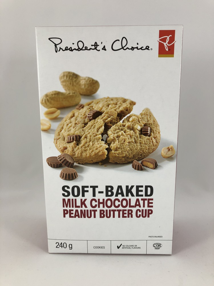product_branchSoft-Baked
