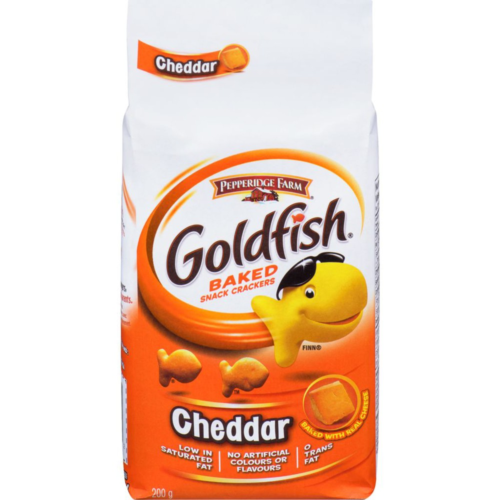 product_branchGoldfish