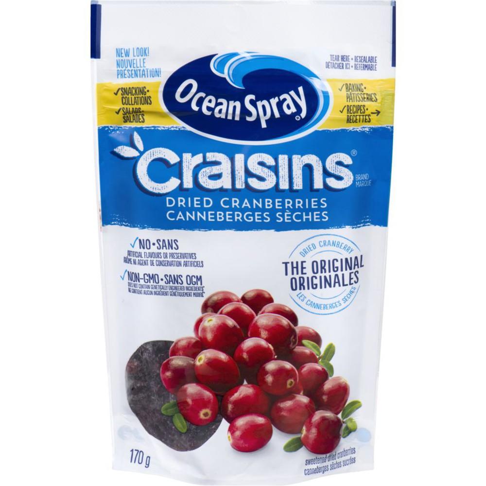 "product_branchCraisins"""