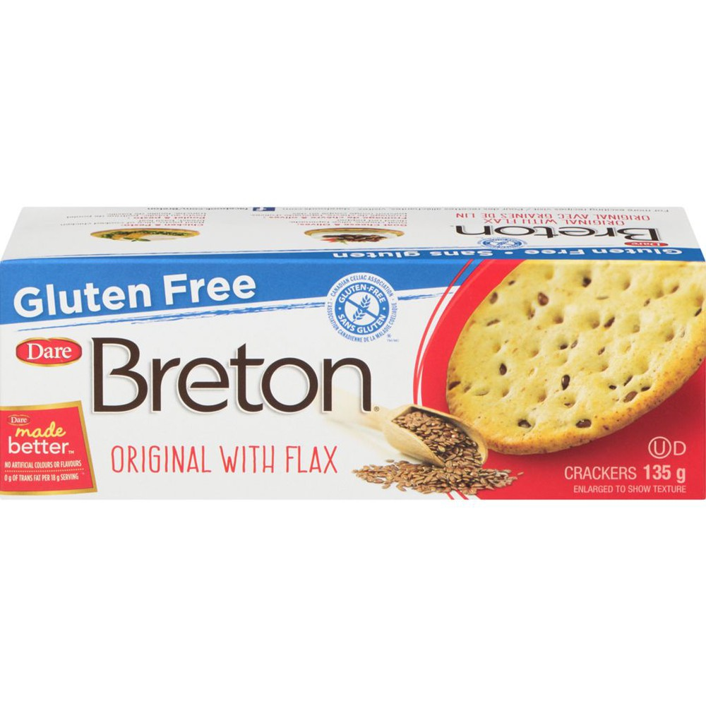 product_branchGluten