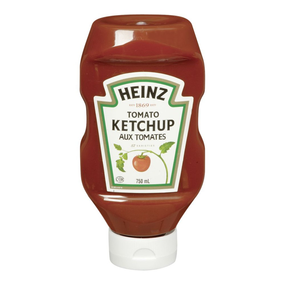 """product_branchKetchup"""""""