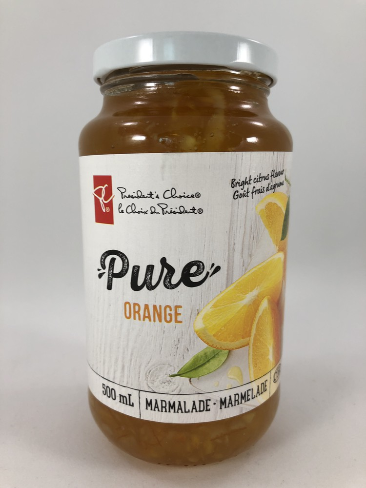 product_branchMarmalade,