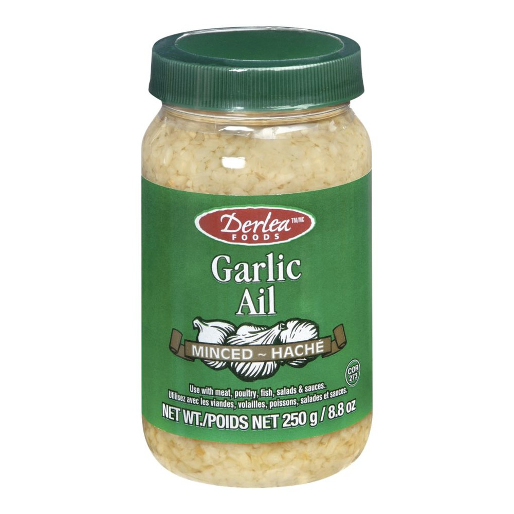 product_branchGarlic,