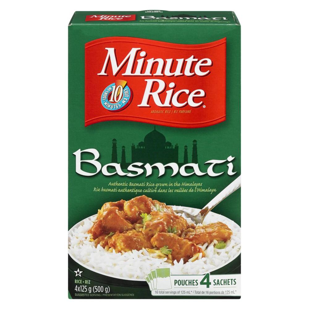 "product_branchBasmati"""