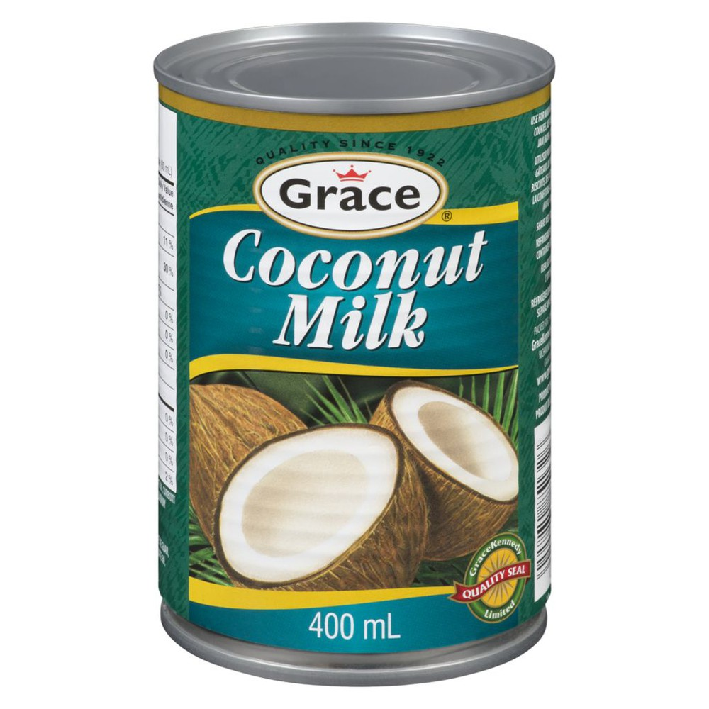 product_branchCoconut
