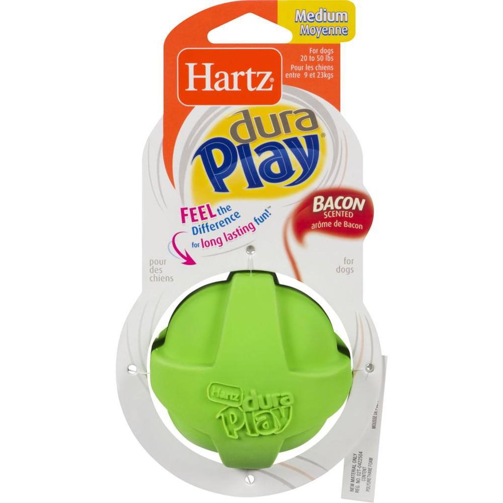 Dura Play Ball, Medium