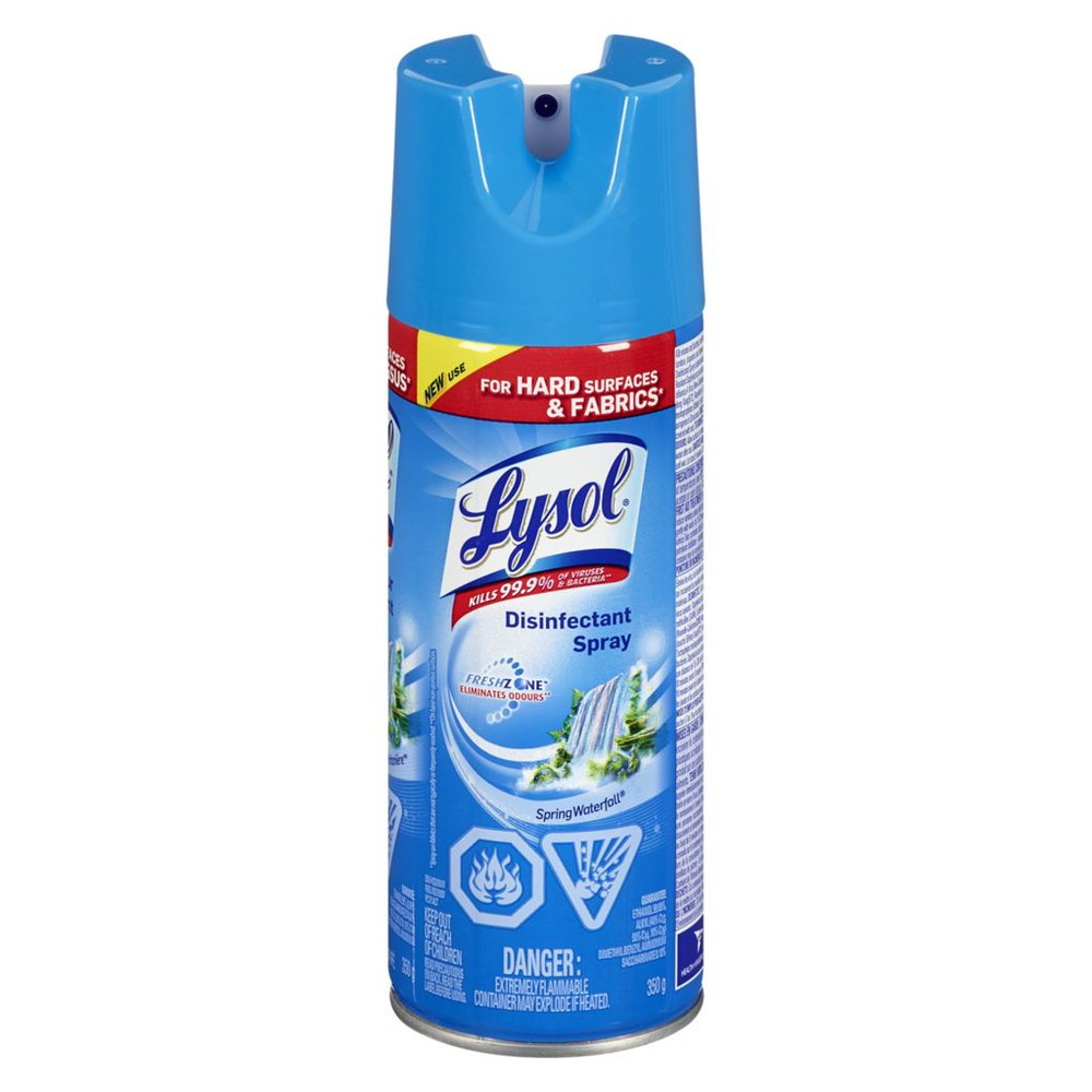 product_branchDisinfecting