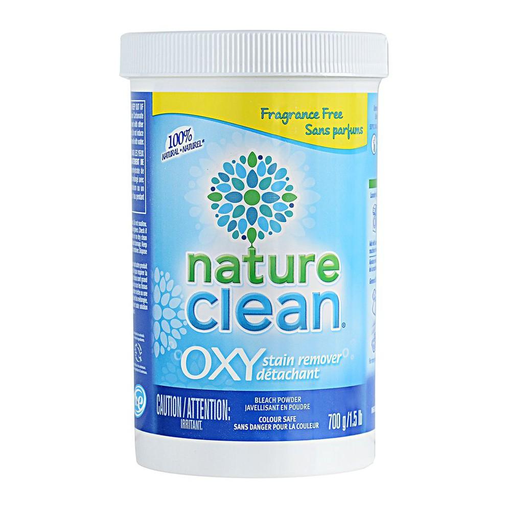 product_branchNon-Chlorine