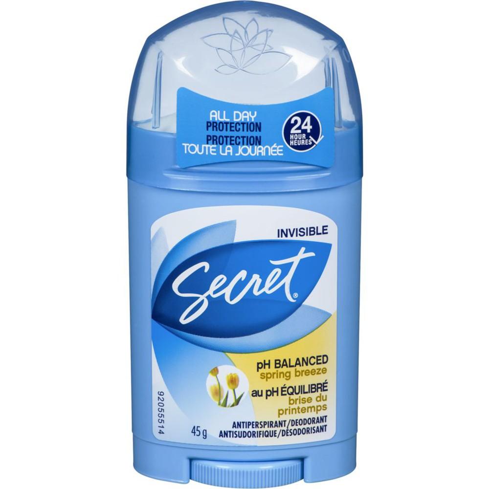product_branchAntiperspirant,