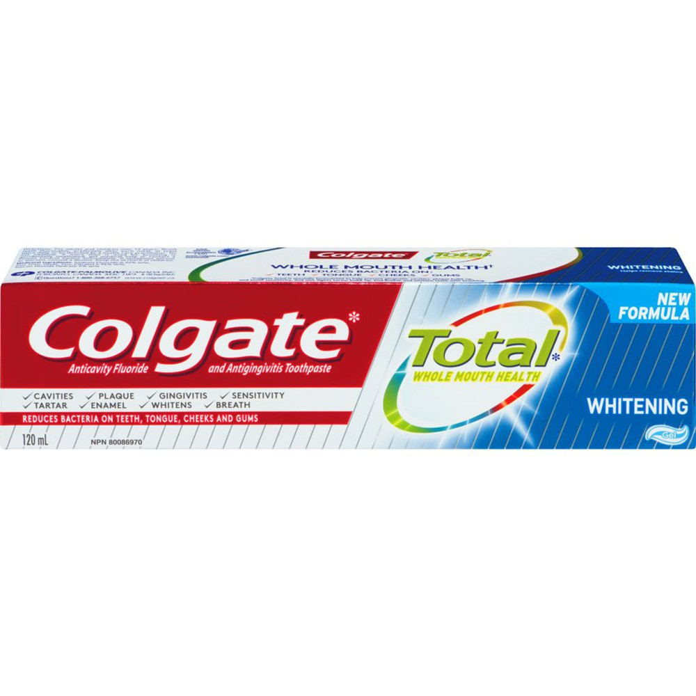 product_branchToothpaste